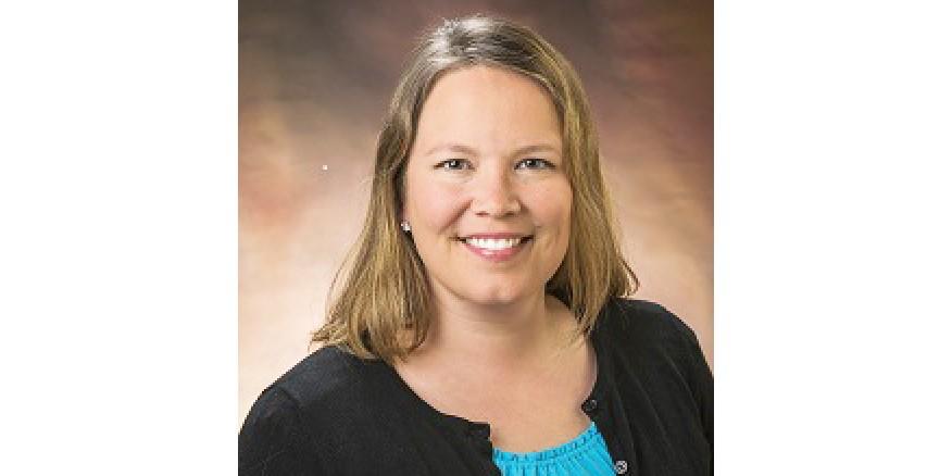 Heather Wolfe, MD