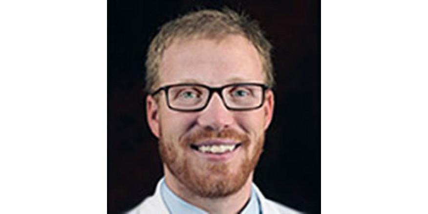 Robert Burke, MD, University of Pennsylvania