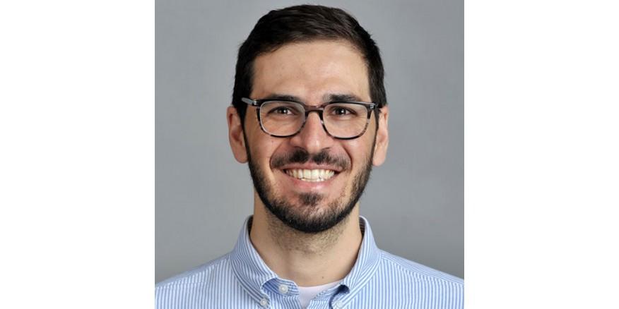 Daniel Teixeira da Silva