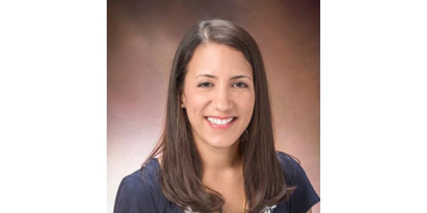 Mary Ellen Vajravelu, MD, MSHP