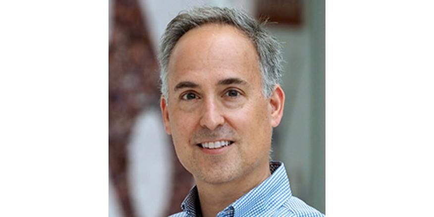 Roy Rosin, Chief Innovation Officer, Penn Medicine