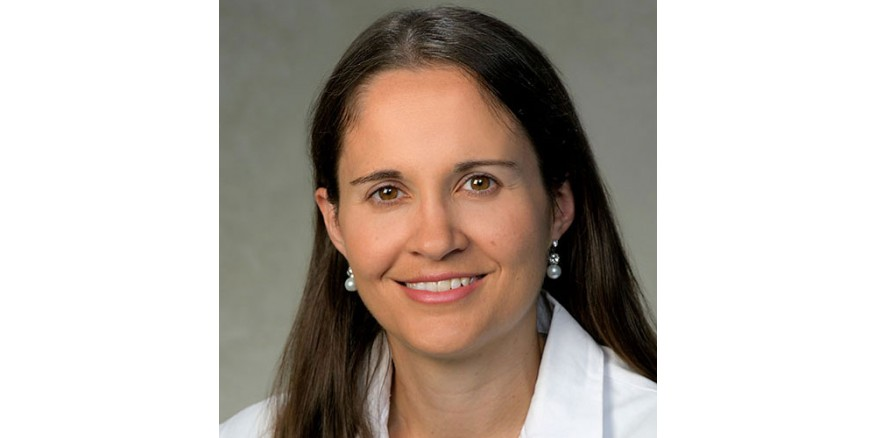 Therese Bitterman, MD, MSCE