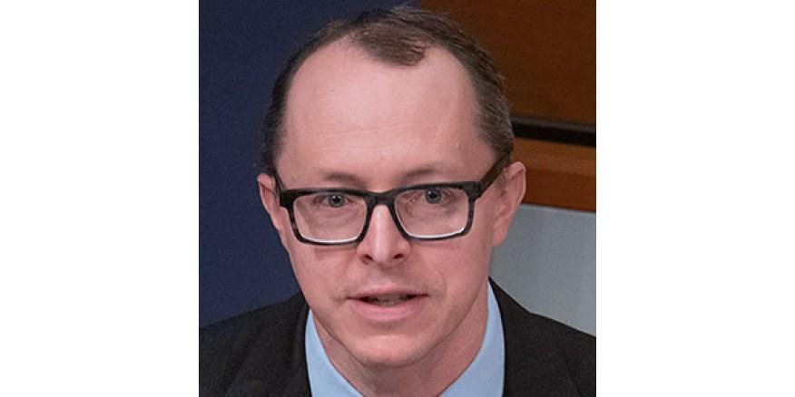 Daniel Hopkins, PhD, University of Pennsylvania