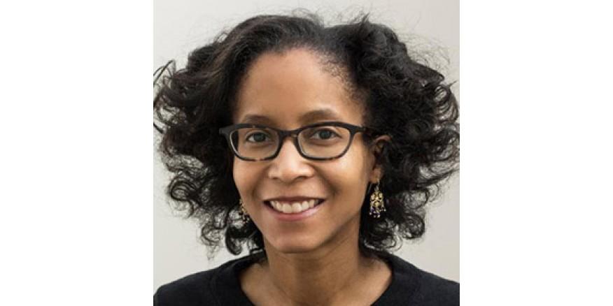 Raina Merchant, MD, wins mid-career award
