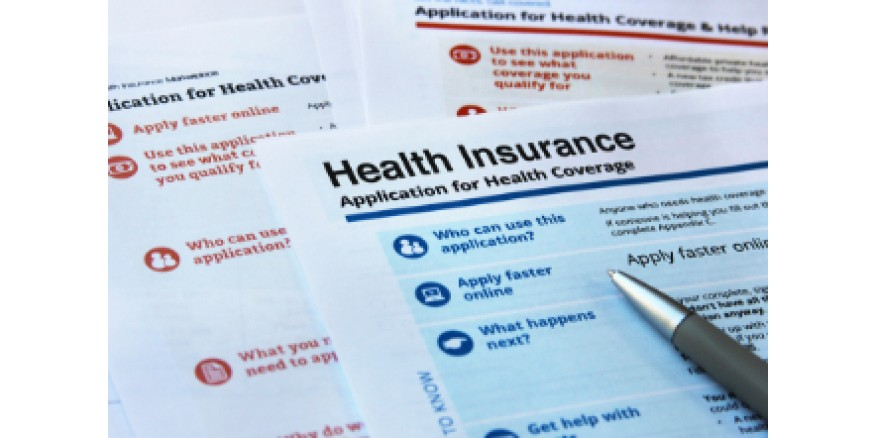The 2019 Outlook for the Health Insurance Exchanges   LDI