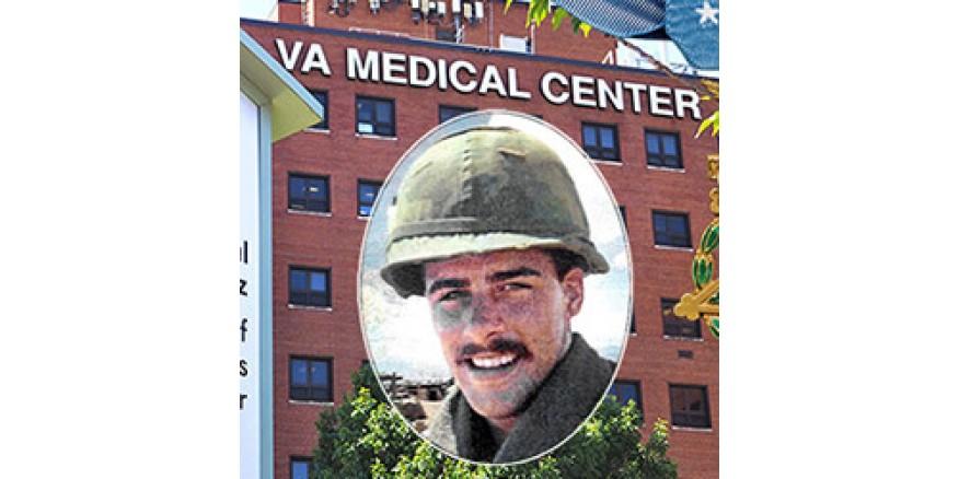 Michael Crescenz Va Medical Center, Philadelphia