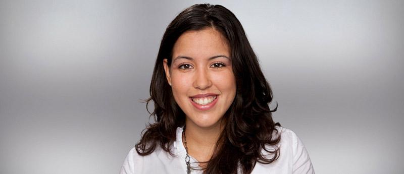 Vicky Perez