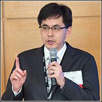 Benjamin Sun, MD, MPP