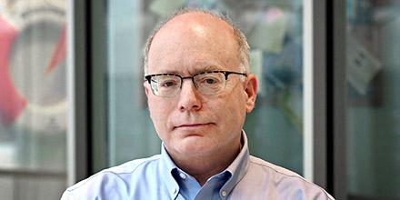 David Asch, Penn Medicine Center for Health Care Innovation
