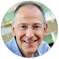 Ezekiel Emanuel, MD, PhD