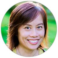 Mia Pham, MD, MPH