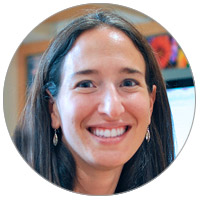 Christina Roberto discusses food prescription programs