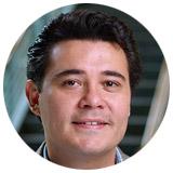 Javier Rodriguez, PhD